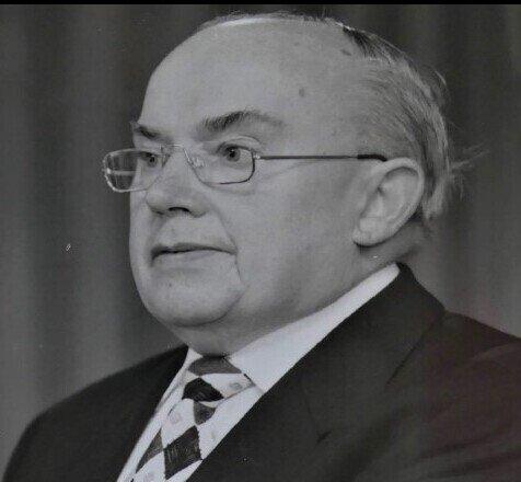 Walter Sawert