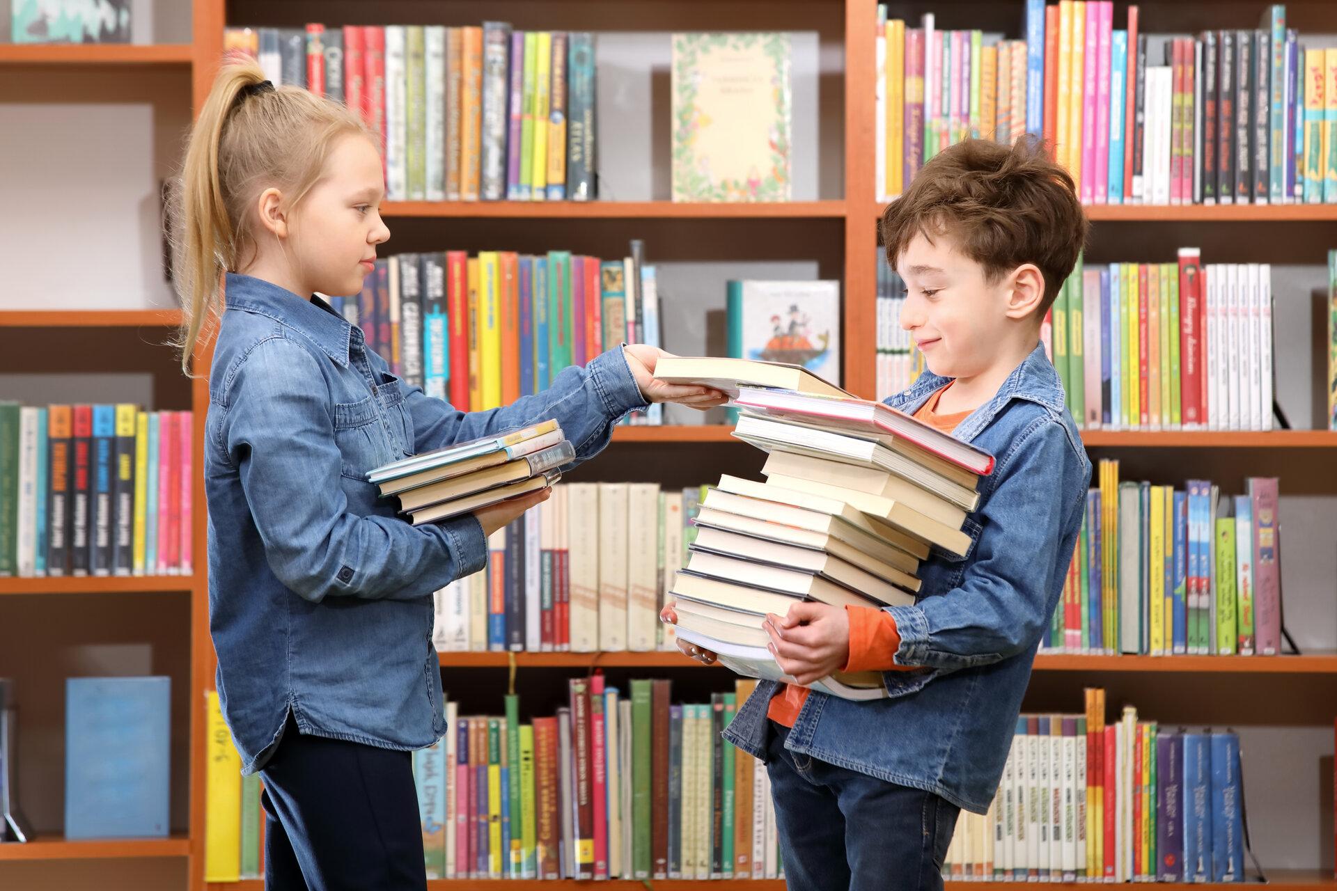 Umweltbibliothek