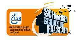 SicherImSport