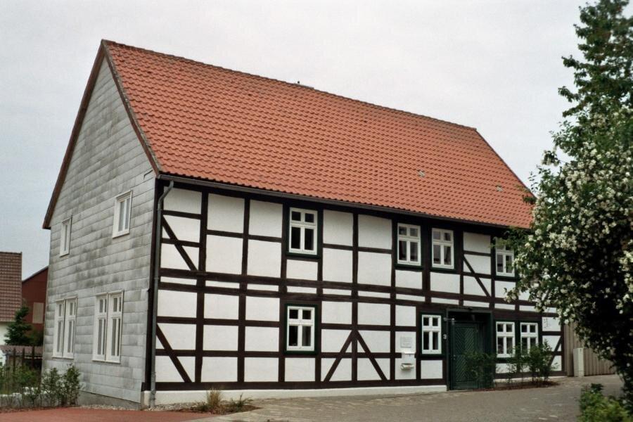 06_2011