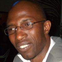 Mohamed Lamine Touré
