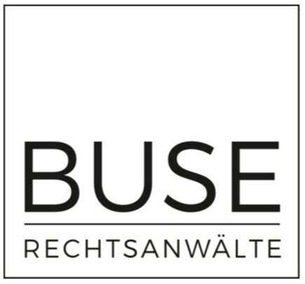 Logo Buse