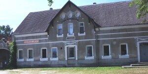 Atelierhof
