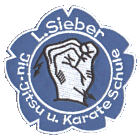 Jiu-Jitsu und Karate Schule Lothar Sieber München