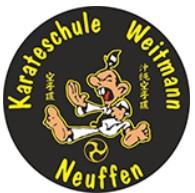 Karate Schule Weitmann Neuffen