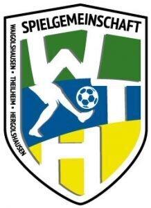 Wappen SG