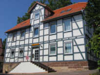 Heimatmuseum Espenau