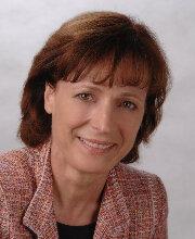 Dr. med. Irene Epple-Waigel: