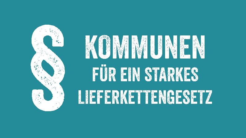 Logo_Kommunen für ein starkes Lieferkettengesetz