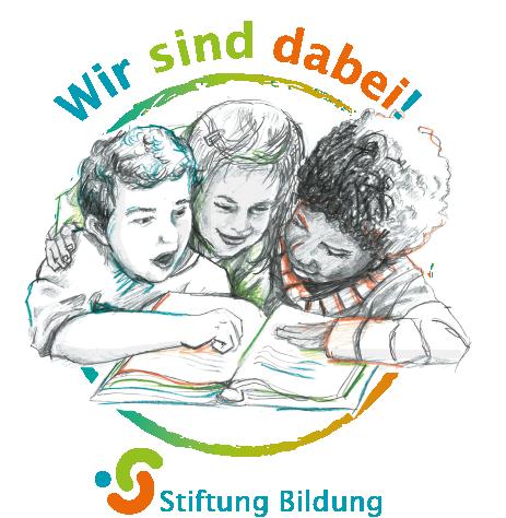 01 Stiftung Bildung