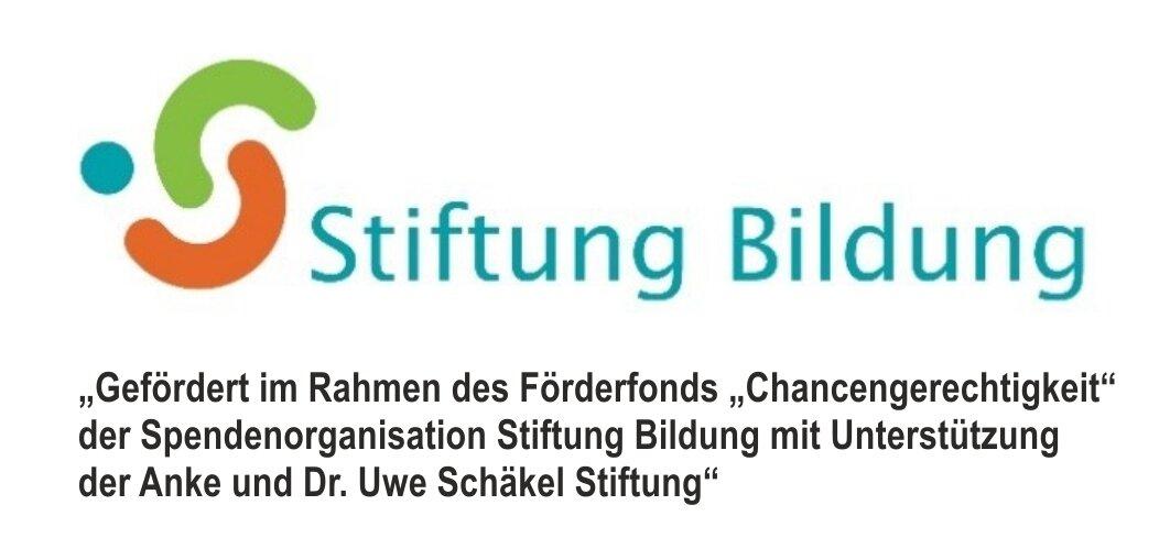 02 Stiftung Bildung