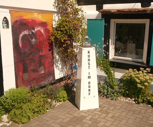 Atelier Argast