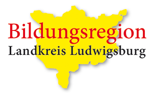 Bildungsregion Logo