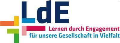 LdE Logo