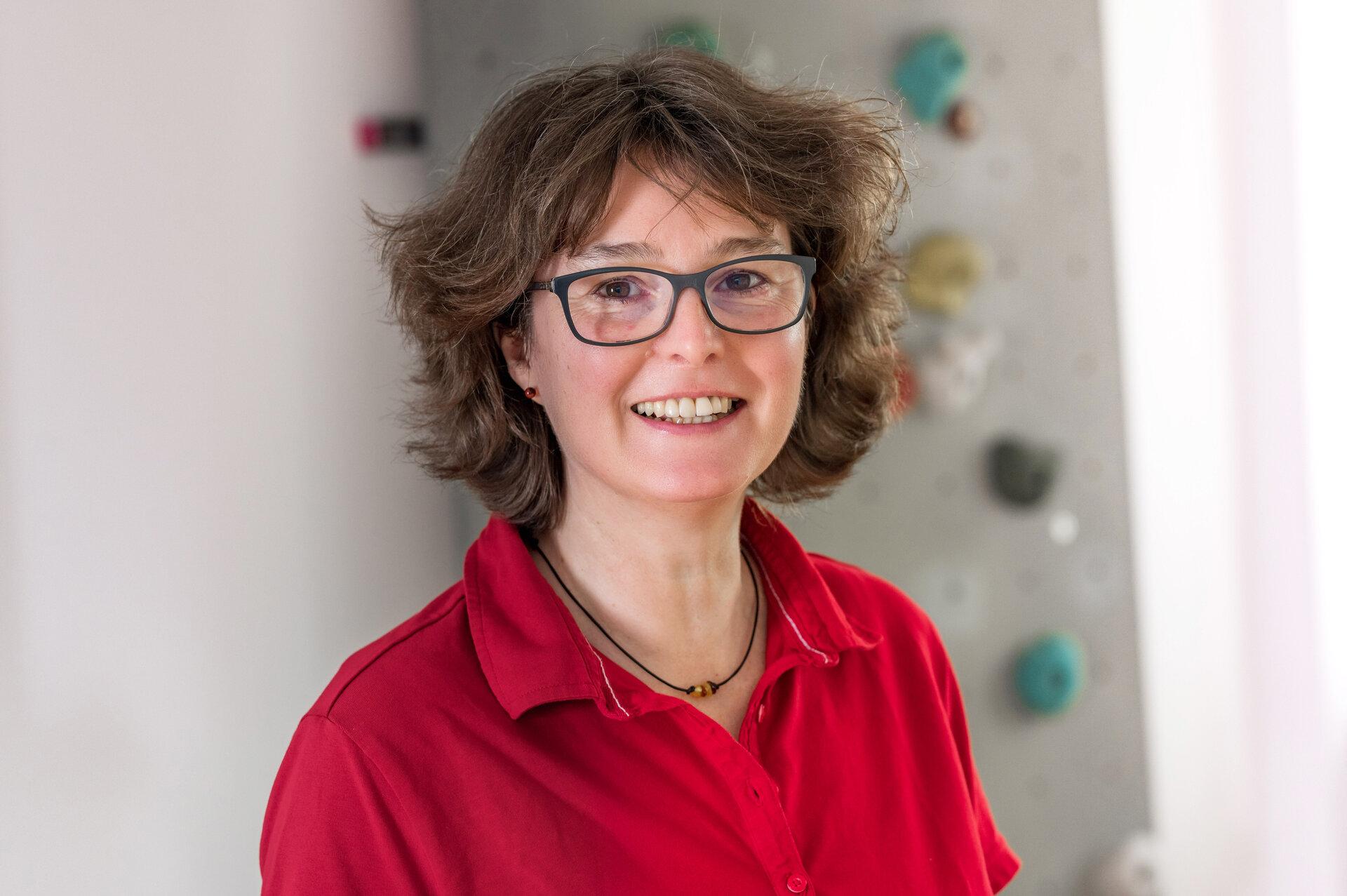 Katharina Fessler