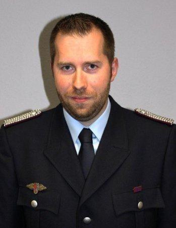 Tobias Grabo
