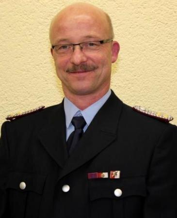 Stephan Golüke