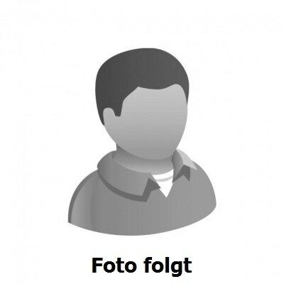 Kein Bild