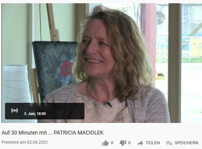 JoLa-TV Patricia