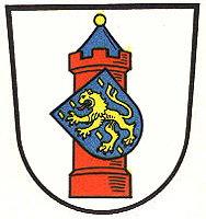 Wappen_H_nfelden