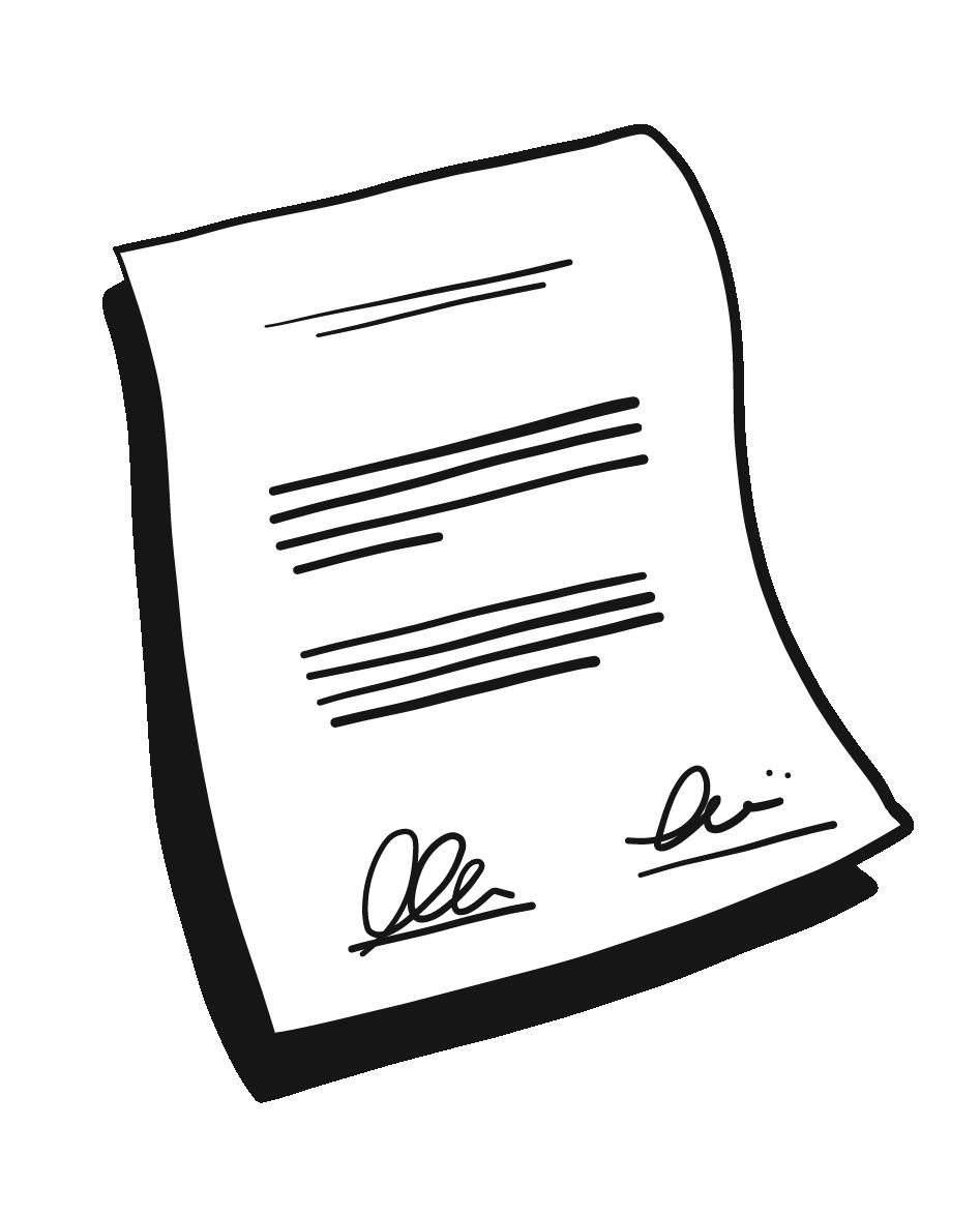 Mediennutzungsvertrag