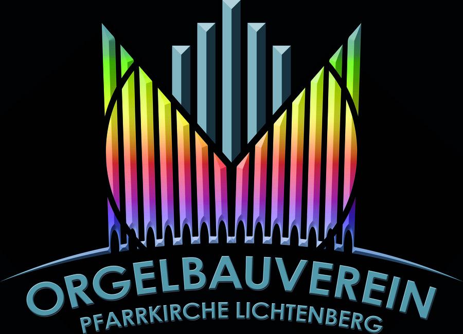 3f_logo_orgelbauverein