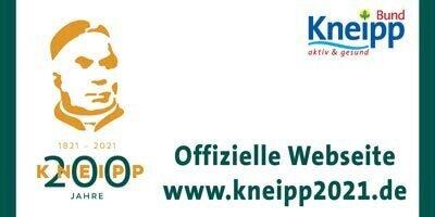 Kneipp2021