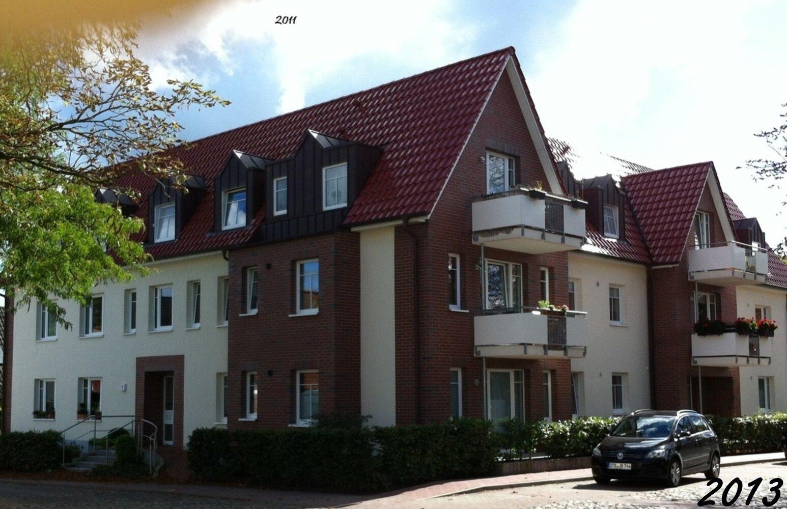005 Lutherallee-Ecke Schulstraße 2013