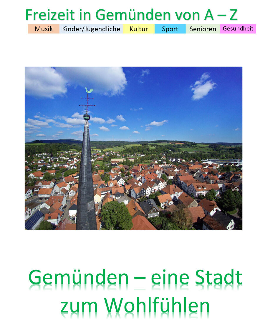 Flyer_Freizeit_Gem_nden3