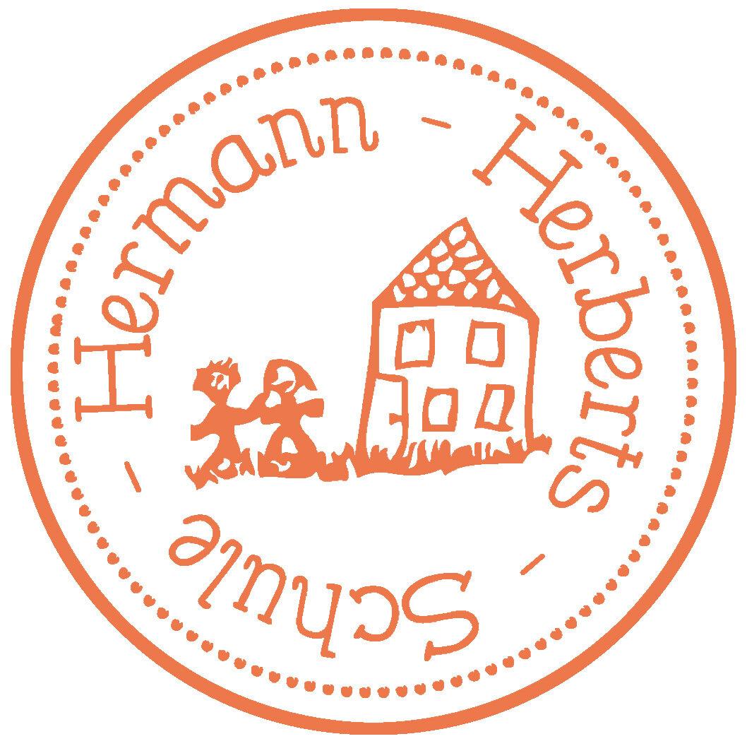 Logo_transparent_orange