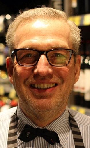 Wolfgang Dieckmann