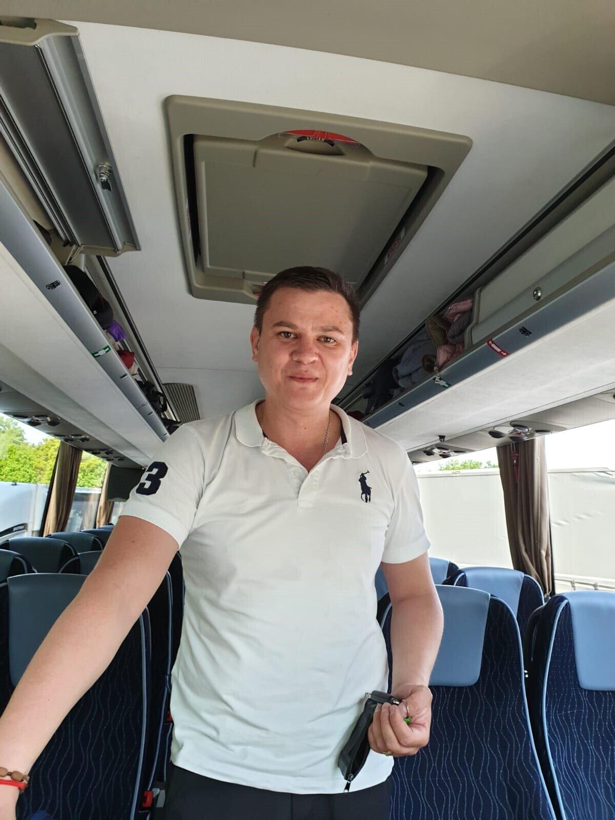 Sergej_Nowakowski