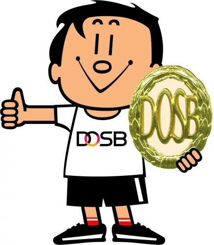 Grafikbild DSA