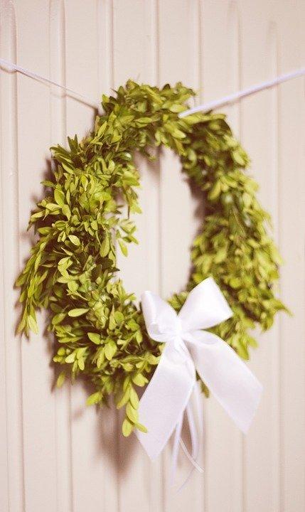wreath-350936_960_720