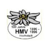 hmvedelweiss