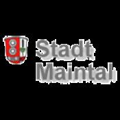logo_stadt-maintal