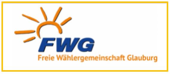 zur Homepage der FWG Glauburg