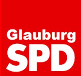 zur Homepage der SPD Glauburg