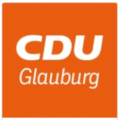 zur Homepage der CDU Glauburg