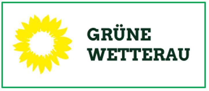 zur Homepage Bündnis 90/die Grünen