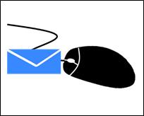 Postalisch und Online