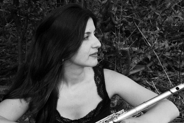 Maria Jarovaja 2