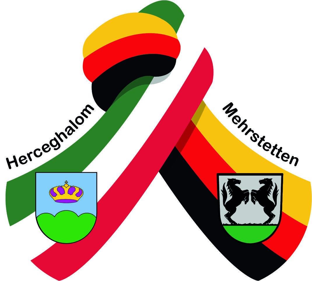 design1-ohne-Kreis-gr-Wappen