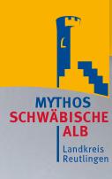 Mythos-SchwAlb-Logo