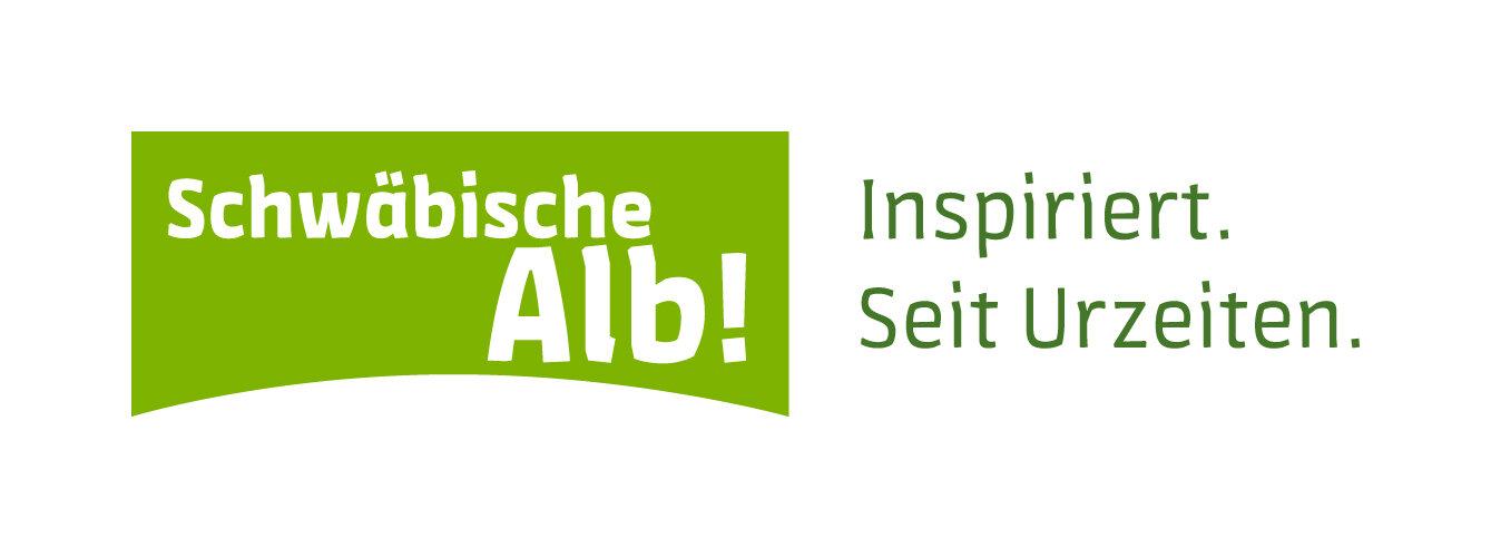 SALB_Logo_Gruen_Claim_RGB
