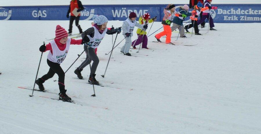 Wintersportfest_2_