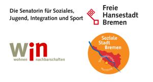 Logo_kombiniert_Senatorin_WIN_SozialeStadt