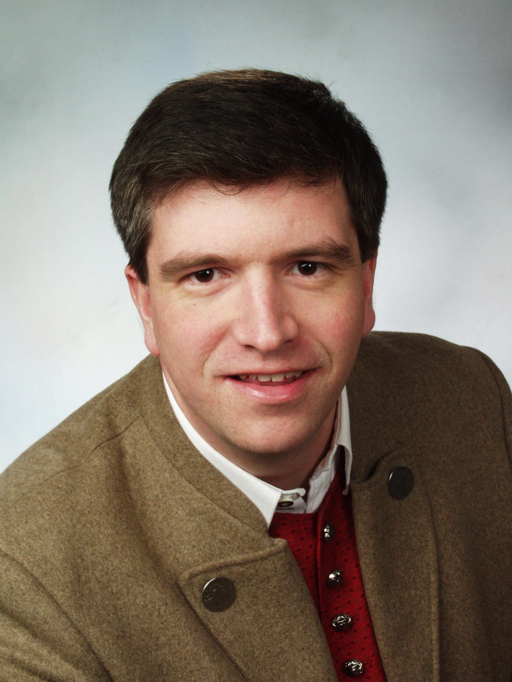 Robert Pöschl
