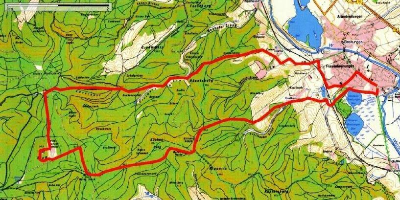 preview_wagner-mosengeil-gedenkweg