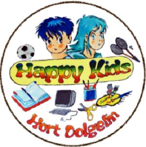 Hort_Logo